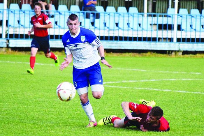 e58ac82cd0 Ilustračný obrázok k článku Treťoligový futbal stráca kvalitu aj hráčov